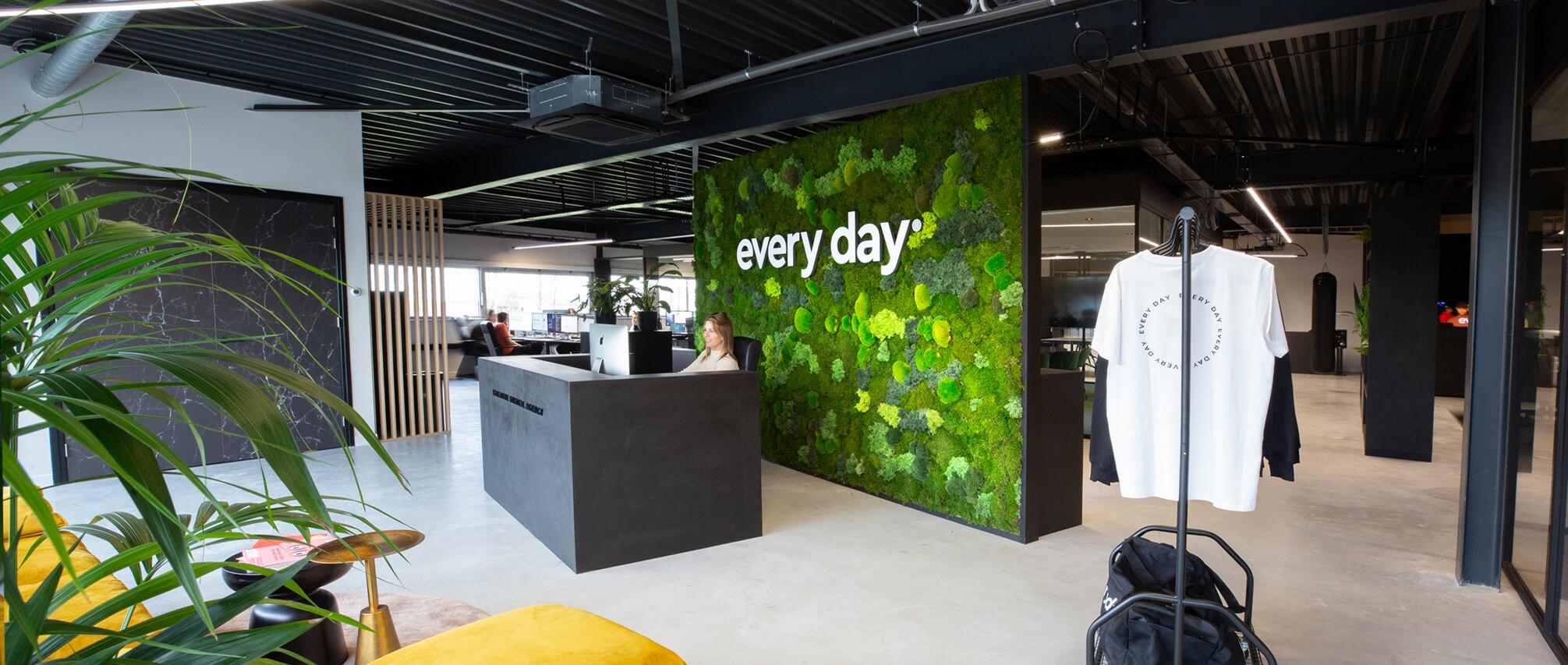 Digital agency Bergen op Zoom